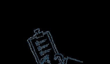 free accounts payable procedures manual