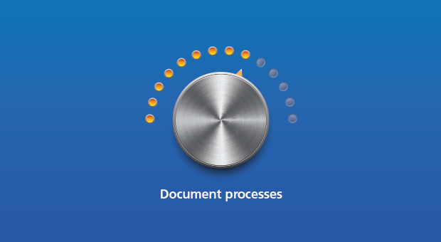 5 ways to tune your document processes for the future